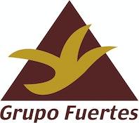 GRUPO CORPORATIVO FUERTES, S.L.