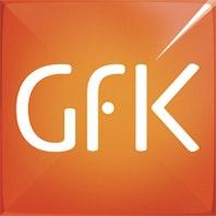 GFK EMER AD HOC RESEARCH, S.L.