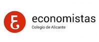 COLEGIO ECONOMISTAS ALICANTE