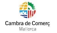 CAMARA COMERCIO,IND.NAVEG.MALLORCA,IBIZA