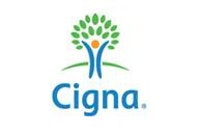 CIGNA LIFE INSURANCE COMPANY OF EUROPE