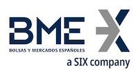 BOLSAS Y MERCADOS ESPAÑOLES, SISTEMAS DE NEGOCIAC.