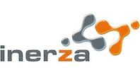 INERZA