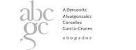 ACGC ABOGADOS