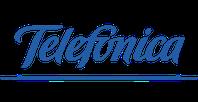 TELEFONICA DEL PERU