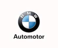 BMW IBERICA, S.A.
