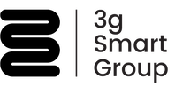 3G SMART GROUP, S.L.