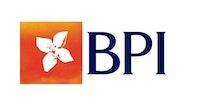 BANCO BPI, S.A.