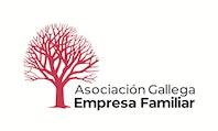 ASOCIACION GALLEGA DE LA EMPRESA FAMILIAR (AGEF)