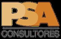 PSA CONSULTORES S A S