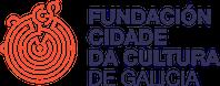 FUNDACION CIDADE DA CULTURA DE GALICIA