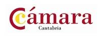 CAMARA COMERCIO DE CANTABRIA
