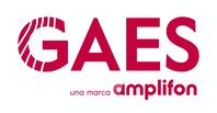 GAES S.A.U.