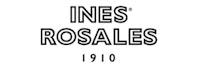 INÉS ROSALES, S.A.
