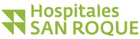 HOSPITALES SAN ROQUE, S.A.