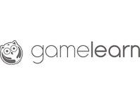 GAMELEARN SL