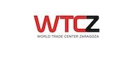 WTCZ WORLD TRADE CENTER ZARAGOZA