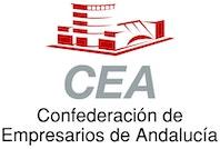 CONFEDERACION DE EMPRESARIOS DE ANDALUCIA