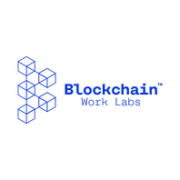 BLOCKCHAIN WORK LABS, S.L.