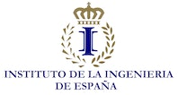 INSTITUTO DE LA INGENIERIA DE ESPAÑA