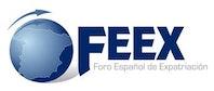 FORO ESPAÑOL DE EXPATRIADOS (FEEX)