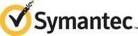 SYMANTEC SPAIN, S.L.