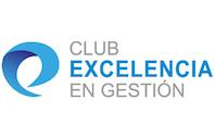 CLUB EXCELENCIA EN GESTION