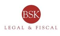 BSK LEGAL & FISCAL ASOCIADOS S.L.P.U.