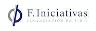 F. INICIATIVAS I+D+I