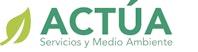 ACTUA SERVICIOS Y MEDIOAMBIENTE SL