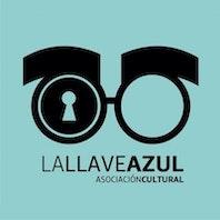 ASOCIACIÓN CULTURAL LA LLAVE AZUL