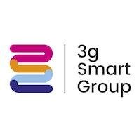 3G SMART GROUP, S.L.
