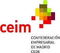 CEIM - CONFEDER. EMPRESARIAL DE MADRID - CEOE
