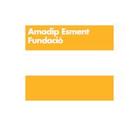 AMADIP.ESMENT FUNDACIÓ