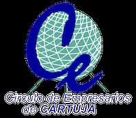 CÍRCULO DE EMPRESARIOS DE CARTUJA
