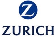 ZURICH INSURANCE PLC, SUC. EN ESPAÑA