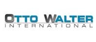 OTTO WALTER ESPAÑA, S.A.