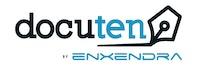 ENXENDRA TECHNOLOGIES, S.L.