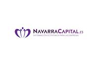 NAVARRA CAPITAL, S.A.