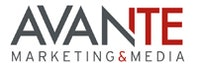AVANTE MARKETING Y MEDIOS, S.L.