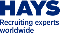 HAYS PERSONNEL SERVICES