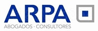 ARPA A&C., S.L.