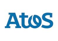ATOS CONSULTING CANARIAS