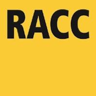 REIAL AUTOMOBIL CLUB DE CATALUNYA RACC