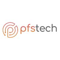 PFSTech, S.L