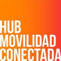 HUB MOVILIDAD CONECTADA