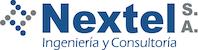 NEXTEL, S.A.