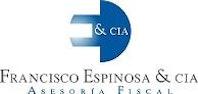 FRANCISCO ESPINOSA & CIA, S.L.