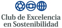 CLUB EXCELENCIA EN SOSTENIBILIDAD