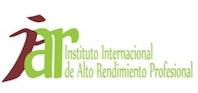 INSTITUTO INTERNACIONAL DE ALTO RENDIMIENTO PROFESIONAL